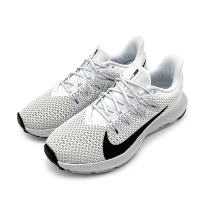 NIKE QUEST 2 女慢跑鞋-CI3803100