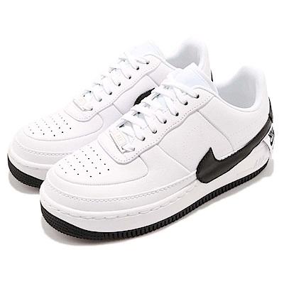 Nike 休閒鞋 AF1 Jester XX 女鞋