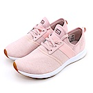 New-Balance 女慢跑鞋 WXNRGSH-D 粉
