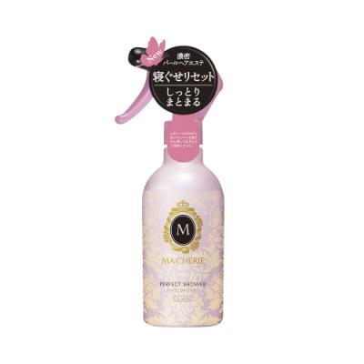 (1元加購)瑪宣妮 保濕髮妝水 250mL