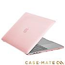 美國 CASE●MATE MacBook Pro 13吋 2019 輕薄殼 - 粉紅