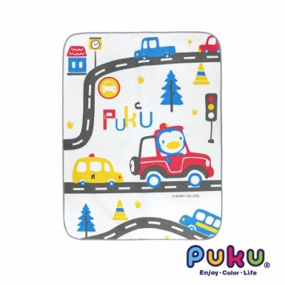 【PUKU】嬰幼兒防濕墊-60×80cm