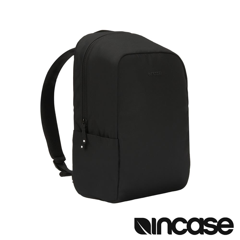 INCASE PATH 輕量電腦後背包(尼龍黑/15 吋內筆電適用)