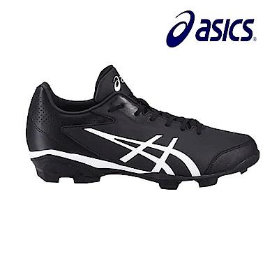 Asics 亞瑟士 STARSHINE 2 男棒壘球鞋 1121A012-002