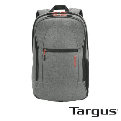 (時時樂限定)Targus後背包均價990-四款可選
