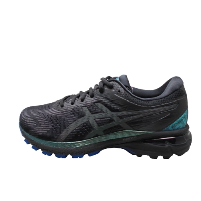 ASICS GT-2000 8 LITE-SHOW 跑鞋 男 1011B091-001