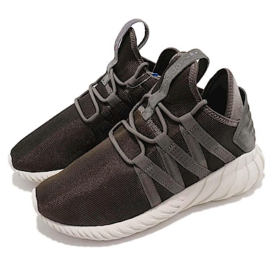 adidas 休閒鞋 Tubular Dawn 襪套 運動 女鞋
