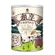 銀享_有機穀物奶粉-800g product thumbnail 1
