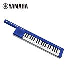 YAMAHA SHS300 BL 37鍵輕便攜帶型鍵盤 俏皮藍色款