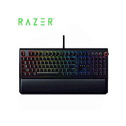 雷蛇 黑寡婦菁英版 機械式RGB鍵盤(RZ03-02620700-R3T1)