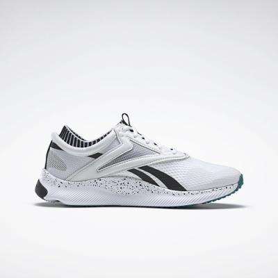 Reebok HIIT 訓練鞋 女 EF7385