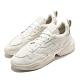 adidas 休閒鞋 Supercourt RX 流行 男鞋 海外限定 愛迪達 三葉草 皮革鞋面 穿搭 米 藍 EG6864 product thumbnail 1