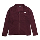 TNF 女 QUEST FULL ZIP - NF0A3VT6HBM1 運動外套