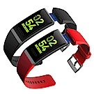 JSmax SB-V11 智慧多功能健康運動手環