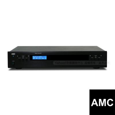 AMC XTd DAB/DAB+/FM 立體聲調頻收音機