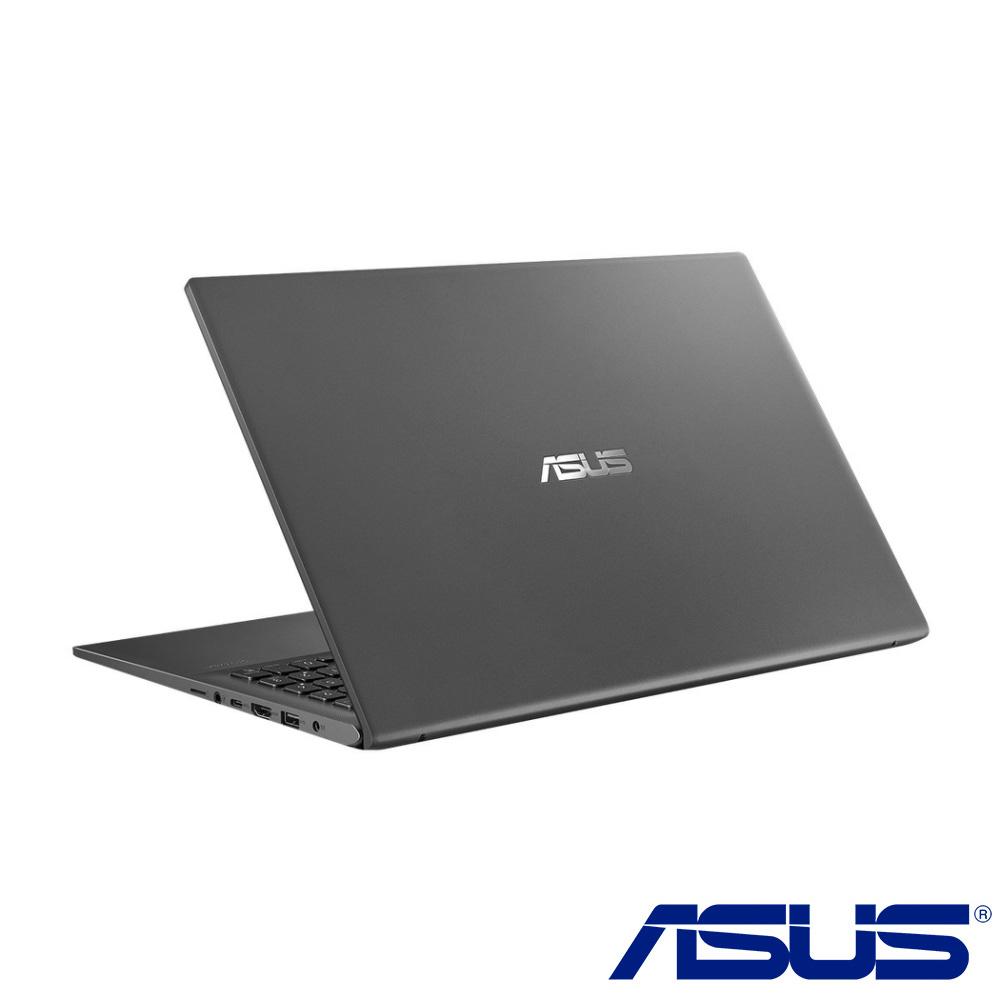 (無卡分期12期)ASUS X512FL15吋筆電 i7-10510U/MX 250/1TB