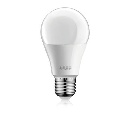 (6入) 太星電工 13W超節能LED燈泡/白光 A813W*6 [限時下殺]