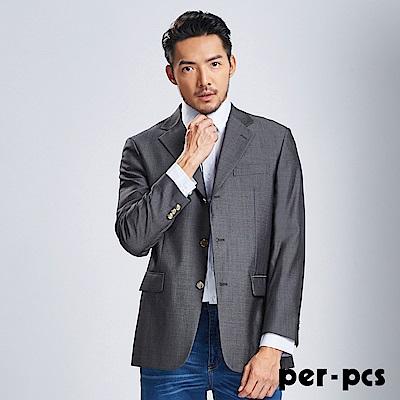 per-pcs 時尚吸睛商務西裝(807506)