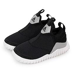 Adidas 休閒鞋 RapidaZen I 童鞋