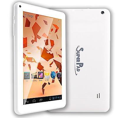 SuperPad A1-920M 9吋四核心WiFi版平板電腦(1G/8GB)