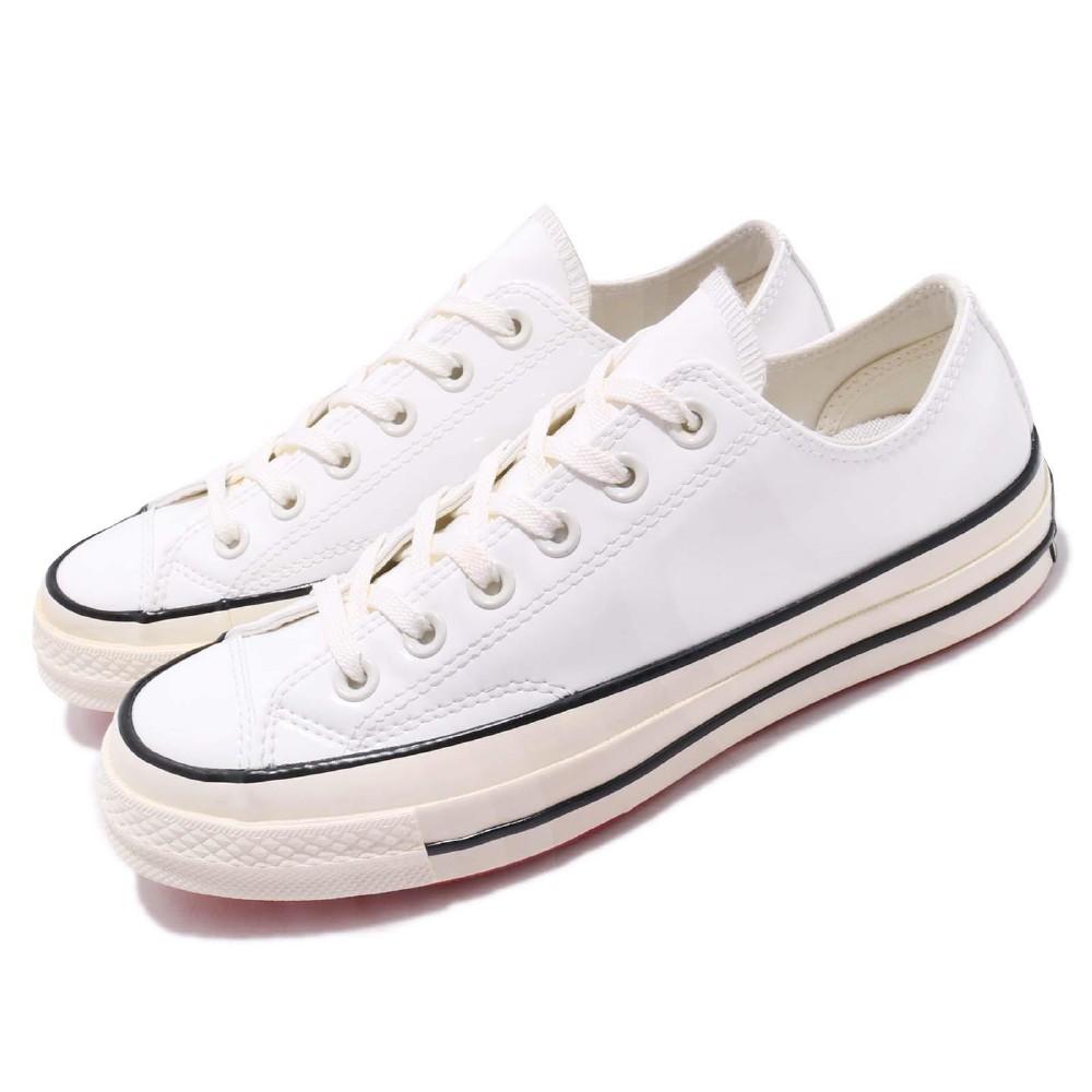 Converse 休閒鞋 All Star 70 女鞋