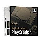 PlayStation Classic 主機