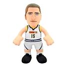 NBA Q版娃娃 金塊隊 Nikola Jokic