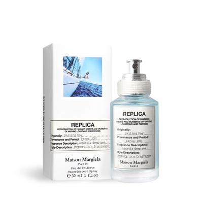 Maison Margiela REPLICA Sailing Day 航海日淡香水 30ml