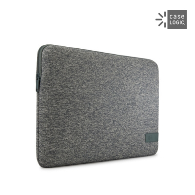 Case Logic-LAPTOP SLEEVE15.6吋筆電內袋REFPC-116-淺灰