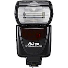 NIKON SB-700 閃光燈 (平輸)