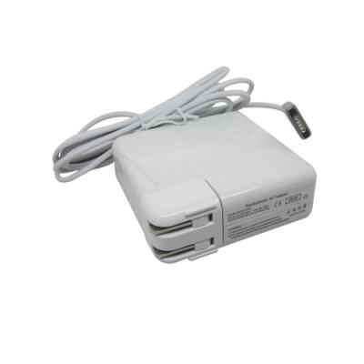 MAC MAGSAFE 充電器 APPLE A1424 85W MAGSAFE 電源轉換器