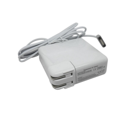 85W MAGSAFE 2 電源轉接器 APPLE 85W 變壓器 A1398 充電器