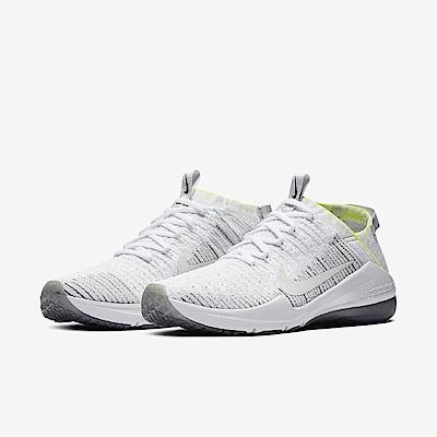 Nike 訓練鞋 Zoom Fearless FK 女鞋
