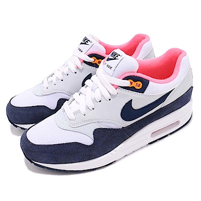 Nike 休閒鞋 Air Max 1 女鞋
