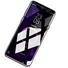 三星 Galaxy Note 9 曲面全膠貼合 9H 透明 鋼化玻璃膜