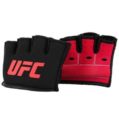 UFC-快拆型內層凝膠護套
