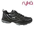 ryka DEVOTION XT 女健身訓練鞋 黑 RKF0180M1001