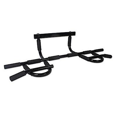 【LOTUS】三代 門上單槓 健身單槓 室內單槓 門框單槓 伏地挺身器 仰臥起坐