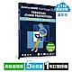 安克諾斯Acronis True Image 2021高級進階版1年授權-1TB-5台裝置 product thumbnail 2