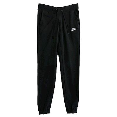 Nike 耐吉 AS W NSW-運動長褲-女 @ Y!購物