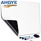 Ahoye A3冰箱磁性小白板 軟白板 product thumbnail 1