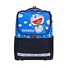 【IMPACT】怡寶超輕量書包-哆啦A夢系列-深藍 IMDR601NY