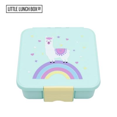 【Little Lunch Box】澳洲小小午餐盒 - Bento 5 (草尼瑪)