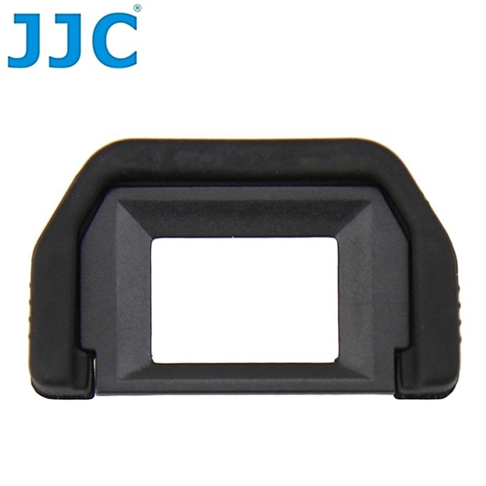 JJC 副廠CANON眼罩EF眼罩即EC-1