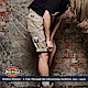 美式DICKIES 工作短褲 中低腰斜紋布 硬挺工裝 全新真品 product thumbnail 1