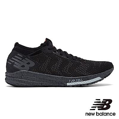 New Balance 跑鞋 MFCIMNY-D 男性 黑色