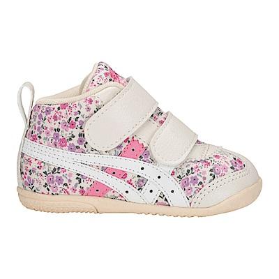 ASICS FABRE FIRST CT3小童鞋1144A015-700