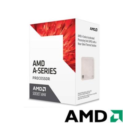 (限時)AMD AM4 A6-9500 雙核心處理器