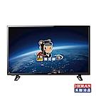 HERAN禾聯 42吋 IPS低藍光液晶顯示器+視訊盒HF-42DA5