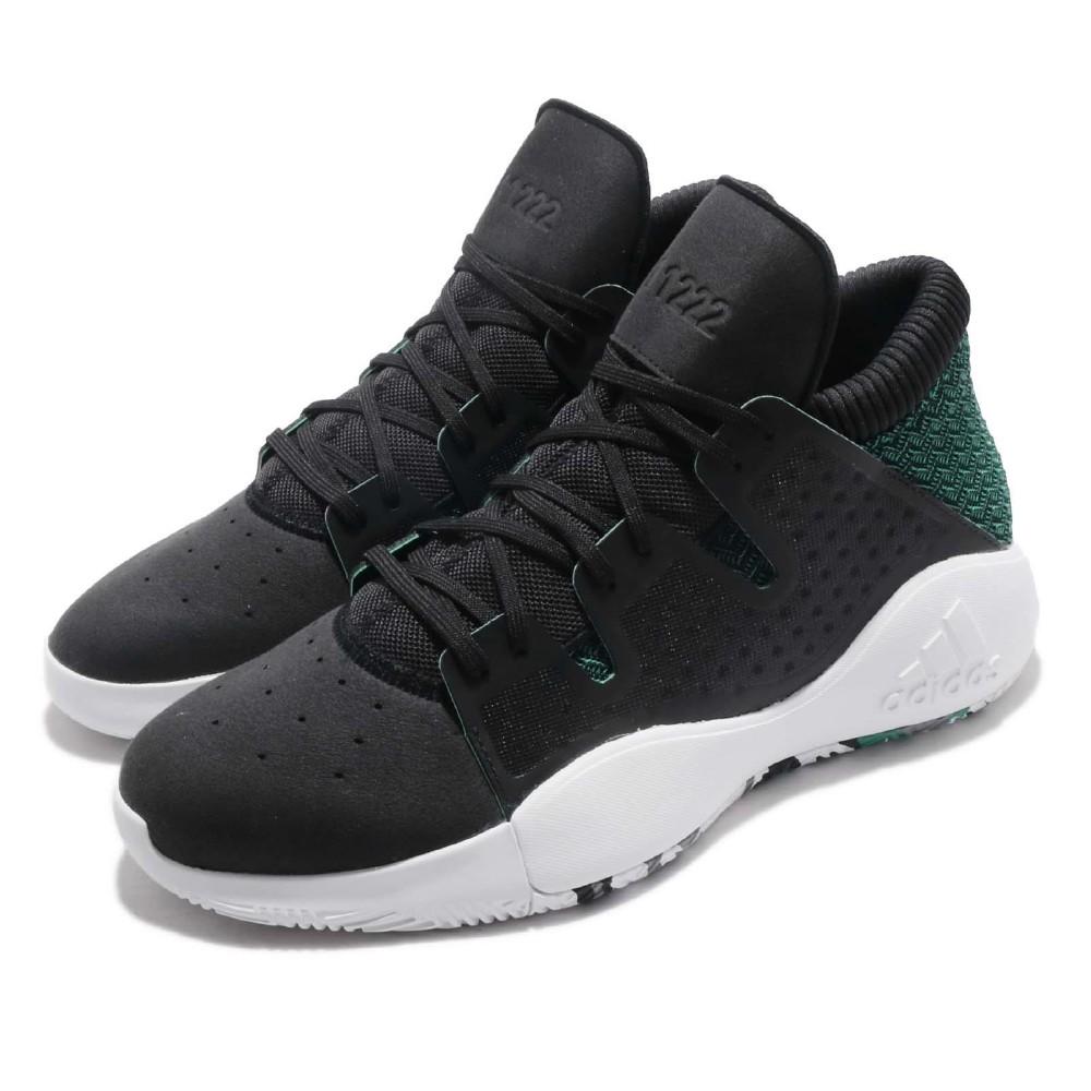 adidas 籃球鞋 Pro Vision 運動 男鞋